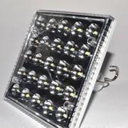 Светодиодная лампа GDLITE GD-025 фото