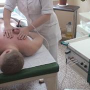 Аппарат для вакуумной терапии: ФИЗИОВАК-Эксперт фото