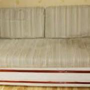 Пошив чехлов на мебель, на стулья, на кресла, на диван Чернигов. фото