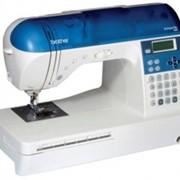 Компьютерная швейная машина Brother NV 400 фото