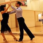 Уроки танцев для детей и взрослых в актау фото