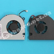 Вентилятор для ноутбука Emachines E627 фото