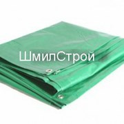 Тенты ПВХ, тентовое полотно 3х4 фото