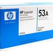 Картридж струйный HP (C8767HE) Black InkPrint Cartridge №130 of 7213/2573/2713/9803/6313/7313/7413/D5063/8053/8153/8153, 21 ml, up to 860 pages. фото