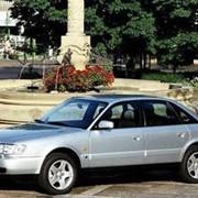 Автомобиль Audi A6, купить в Украине, заказать в Украине, пригнать из Европы, Услуги при купле-продаже автомобилей фото