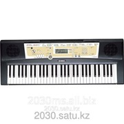 Клавишный инструмент Yamaha PSR-R200 фото