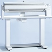 Гладильная машина HM 16-83 электронагрев фото