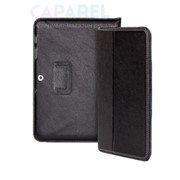 Чехлы Yoobao Executive для Samsung Galaxy Tab 10.1 P7500/P7510 фото