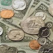Инвестиционная деятельность. фото