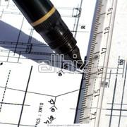 Проектирование строительных конструкций фото