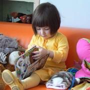 Развитие детей фото