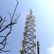 """Проектные работы, строительство базовых станций мобильной связи под """"ключ"""", монтаж телекоммуникационного оборудования. фото"""