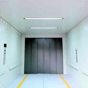 Автомобильные лифты фото