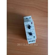 Реле контроля фаз и напряжения RSTB фото