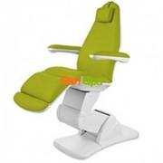 Кресло косметологическое МК45 фото