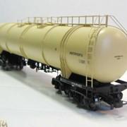 Цистерны модели 15-1500, 1991 г.п. фото