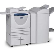 Аренда Оборудования для печати /копирования/ сканирования документов фото