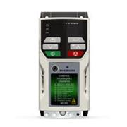 Частотный преобразователь 1,1 кВт, 200-240В, Unidrive M200-02200056A фото