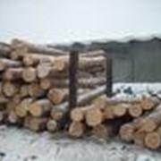 Поставка лесов строительных фото