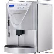 Кофемашина nuova simonelli microbar ii cappuccino фото