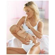 Товары для кормящих мам фото