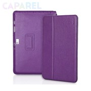 Чехол Yoobao Executive для Samsung Galaxy Tab 10.1 2 P5100/P5110 Purple фото