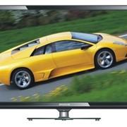 LCD (ЖК)-телевизор Bravis LED-DH3230 фото
