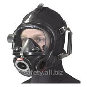 Маска подводная PANORAMA NOVA DIVE фото