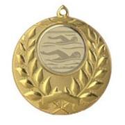 Медаль MMC1750 фото