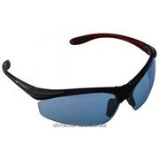 Защитные очки, спортивные, арт. 7-057 фото