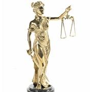 Правовая работа по обеспечению хозяйственной и иной деятельности (абонентское обслуживание) юридических лиц фото