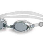 Очки Speedo Mariner Optical фото
