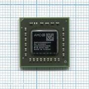 Процессор AMD E-450 EME450GBB22GV BGA413 (FT1) фото