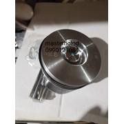 Поршень Kubota V2403. 2203 (0.5)з кольцами / 1G796-2111 87.5 мм кольца 2/2/4 фото