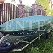 Тент транспортировочный от 1200 грн фото