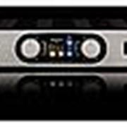 SPL Premium Mic Preamp TwinTube AES Предусилитель одноканальный микрофонный с TwinTube процессором фото