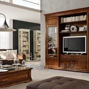 Мебель деревянная Contessa giorno фото