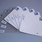 Изделия из пластика для электротехнической промышленности фото