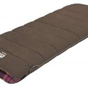 Спальный мешок KSL SAFARI фото