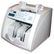 Счетчик банкнот - LD-40C фото