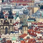 Экскурсии по чудесному городу Львов фото