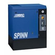 Винтовой компрессор SPINN 7.5-10 ST фото