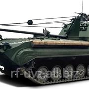 Ремонтная машина гусеничная РМ-Г фото