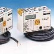 Корректор электронный объема газа UNIFLO по температуре фото