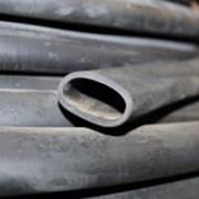 Трубки резиновые технические ГОСТ 5496-78 фото