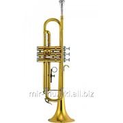 Труба KAPOK MK0033C фото