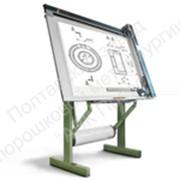 Выполнение чертежей на конкретную деталь, согласно запросу заказчика либо сделать деталь по чертежам заказчика. фото