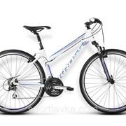 Велосипед Kross Evado 2.0 28 6 200029 фото