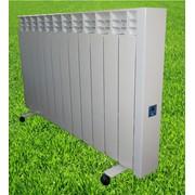Мини-котел Эра-2М - отопление для дома, квартиры и других помещений. фото