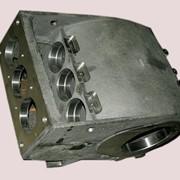 Обработка корпусных изделий фото